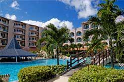 Accra Beach Hotel & Resort